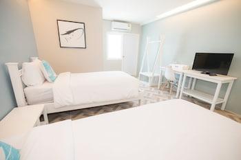 Imagen de The Habitat Hostel Koh Chang en Ko Chang