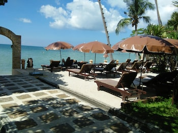 Picture of Koh Chang Grand Cabana in Ko Chang