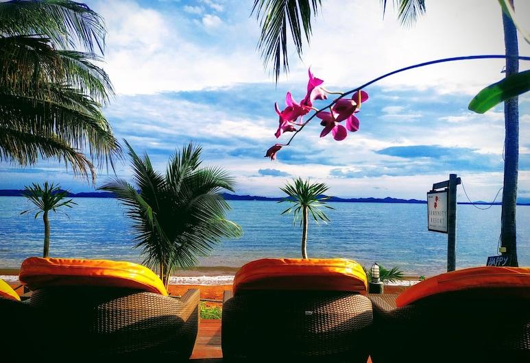 Serenity Resort, Ko Chang