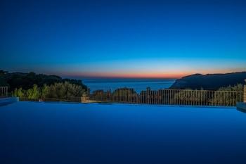 Fotografia do Kalas Residence em Zakynthos