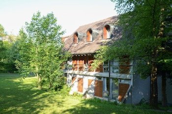 Picture of Youth Hostel Luzern in Lucerne