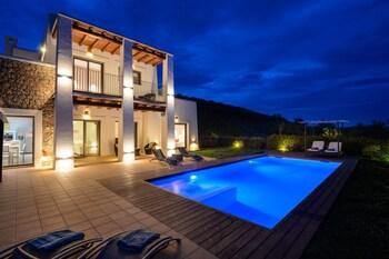 Picture of Villa Neus in Santa Eulalia del Rio