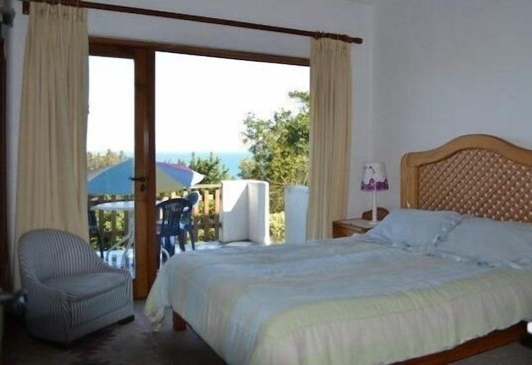 瑪爾貝拉民宿, 普瓊卡維, 木屋, 5 間臥室, 客房