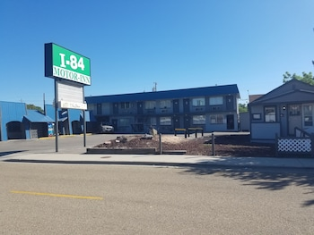 Picture of I-84 Motor Inn in Caldwell