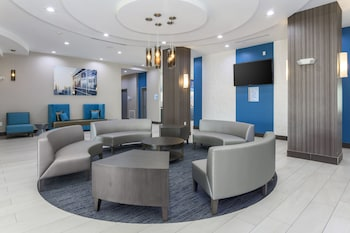 Picture of Holiday Inn Express & Suites Houston - Hobby Airport Area in Houston