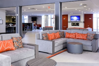 Image de Holiday Inn Abilene - North College Area Abilene