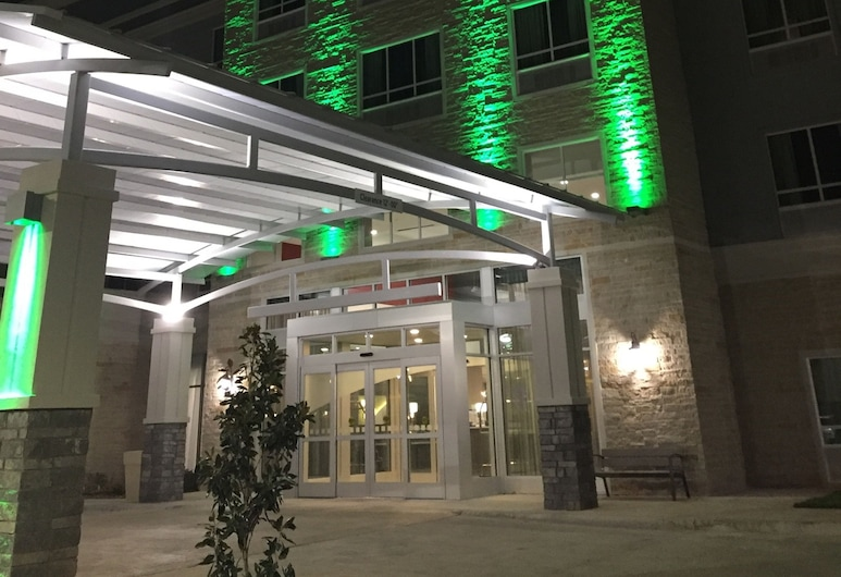 Holiday Inn Abilene - North College Area, Abilene