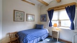 Choose this Location saisonnière in Taos - Online Room Reservations