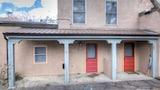 Hotéis em Taos,alojamento em Taos,Reservas Online de Hotéis em Taos