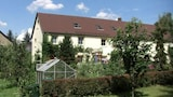 Hotel , Kodersdorf
