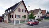 Picture of Vacation Apartment in Lahr 7790 by RedAwning in Lahr (Baden-Wuerttemberg)