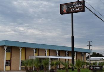 Motels In Yoa