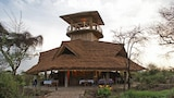 Serengeti National Park hotel photo