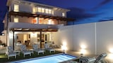 Picture of One Marine Drive Boutique Hotel in Hermanus