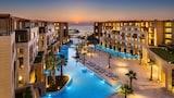 Sélectionnez cet hôtel quartier  Ghobeiry, Liban (réservation en ligne)
