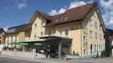 Hotel , Hausach