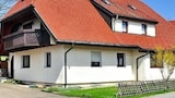 Foto di Vacation Apartment in Hochenschwand 4381 by RedAwning a Höchenschwand