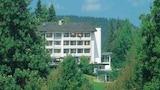 hôtel à Höchenschwand, Allemagne