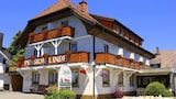 Picture of Vacation Apartment in Hochenschwand 8783 by RedAwning in Hoechenschwand