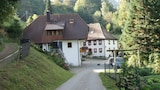 Reserve this hotel in Horben, Germany