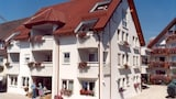 Picture of Vacation Apartment in Immenstaad 6822 by RedAwning in Immenstaad am Bodensee
