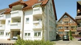 Foto di Vacation Apartment in Immenstaad 6816 by RedAwning a Immenstaad am Bodensee
