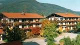 Inzell hotel photo