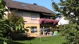 Picture of Vacation Apartment in Kleinheubach 3404 by RedAwning in Kleinheubach