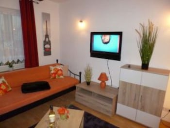 Picture of Vacation Apartment in Koblenz 154 by RedAwning in Koblenz