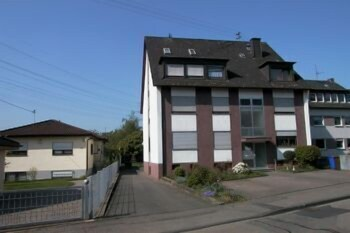 Picture of Vacation Koblenz Wallersheim by RedAwning in Koblenz