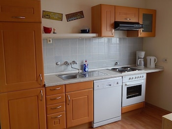 Picture of Vacation Apartment in Koblenz Wallersheim 2215 by RedAwning in Koblenz