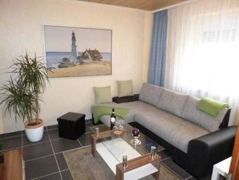 Picture of Luxury Vacation Apartment in Koblenz 3785 by RedAwning in Koblenz