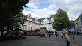 Book this hotel near  in Koblenz