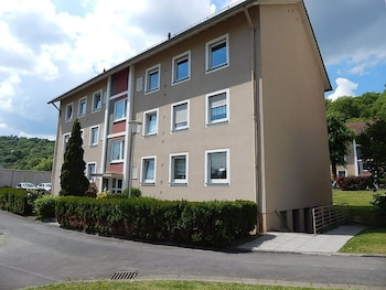 Picture of Vacation Apartment in Koblenz 4991 by RedAwning in Koblenz