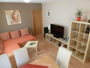 Picture of Luxury Vacation Apartment in Koblenz 51 by RedAwning in Koblenz