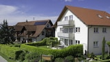 Picture of Kressbronn am Bodensee 6201 by RedAwning in Kressbronn
