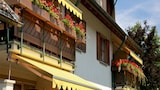 Picture of Kressbronn am Bodensee 8835 by RedAwning in Kressbronn