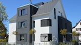 Bilde av Vacation Apartment in Langenargen by RedAwning i Langenargen