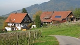 Picture of Vacation Apartment in Lautenbach 7685 by RedAwning in Lautenbach