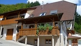 Picture of Vacation Apartment in Lautenbach 8418 by RedAwning in Lautenbach