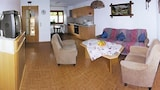 Picture of Vacation Apartment in Lautenbach 8417 by RedAwning in Lautenbach