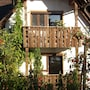 Vacation Apartment in Lindau 6969 by RedAwning