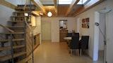 Seleziona questo hotel 2 stelle a Lindau