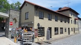 Picture of Vacation Apartment in Lindau 9145 by RedAwning in Lindau