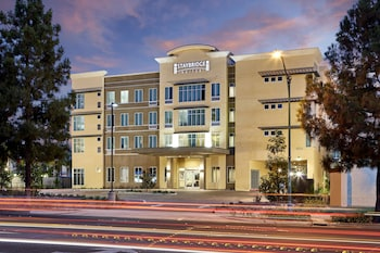 Picture of Staybridge Suites Anaheim At The Park in Anaheim