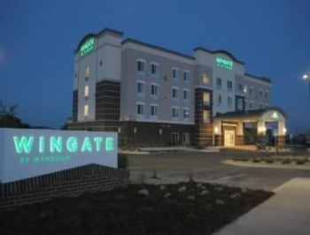 Picture of Wingate by Wyndham Loveland Johnstown in Loveland