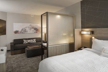 Picture of SpringHill Suites by Marriott Kalispell in Kalispell