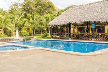 Picture of Guanacaste Lodge in Playa Flamingo