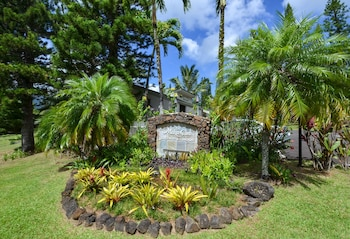 Picture of Makai Club Vacation Resort by Resort Stay in Princeville