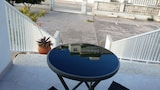 Imagen de Apartamentos Gandía Playa Centro 3000 en Gandia